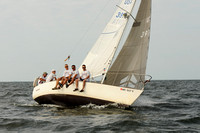 2011 Gov Cup A 1381
