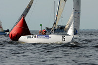 2012 IFDS Worlds A 155