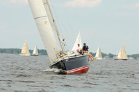2011 Gov Cup A 730