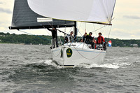 2013 NYYC Annual Regatta A 1609