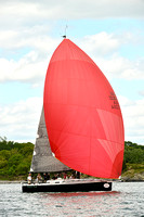 2016 NYYC Annual Regatta A_1044