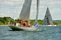 2016 NYYC Annual Regatta A_0240