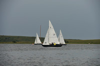 2016 Chester Race Week D_0911