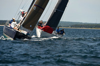 2016 Chester Race Week A_0400