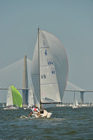 2017 Charleston Race Week A_1405