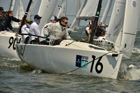 2017 Charleston Race Week D_1066