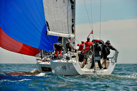 2017 Block Island Race Week C_0369