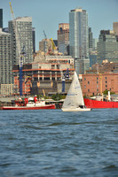 2016 NY Architects Regatta_0380