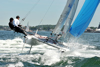 2012 America's Cup WS 3 1540
