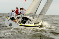 2011 Gov Cup A 1511