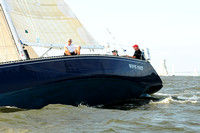 2011 Gov Cup A 1668