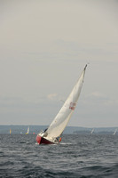 2016 Chester Race Week C_0709