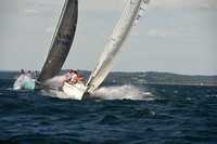 2016 Chester Race Week A_1522
