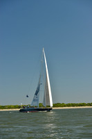 2017 Charleston Race Week A_0009