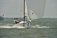2017 Charleston Race Week D_1769