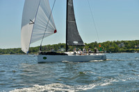 2017 NYYC Annual Regatta A_2648