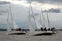 2011 NY Architects Regatta 384