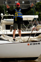 2011 NY Architects Regatta 027