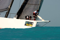 2012 Key West Race Week B 642