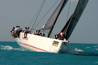 2012 Key West Race Week B 640