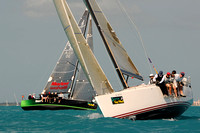 2012 Key West Race Week B 177