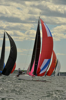 2016 NYYC Annual Regatta A_1221