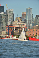 2016 NY Architects Regatta_0381