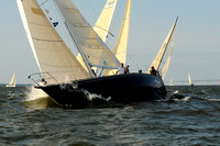 2011 Gov Cup A 1674