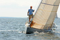 2011 Vineyard Race A 760