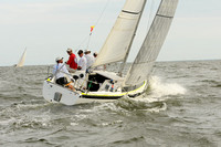 2011 Gov Cup A 1515