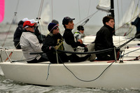 2016 Charleston Race Week A_0289