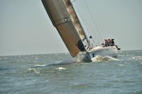 2017 Charleston Race Week A_0855
