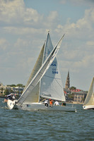 2017 Charleston Race Week B_0649