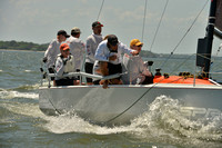 2017 Charleston Race Week B_0442