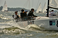 2017 Charleston Race Week D_2981