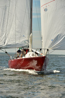 2017 NYYC Annual Regatta A_2124