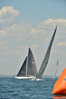 2017 NYYC Annual Regatta B_0284