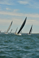 2017 NYYC Annual Regatta A_1635