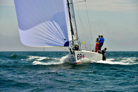 2017 Block Island Race Week C_1506
