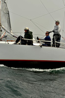 2017 Block Island Race Week C_0943