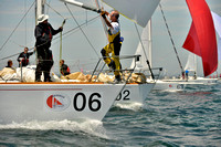2017 Block Island Race Week C_0490