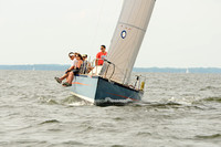 2011 Gov Cup A 1187