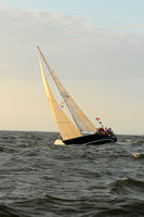 2011 Gov Cup A 2470