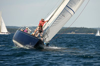 2016 Chester Race Week A_0542