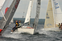 2016 Chester Race Week C_0915
