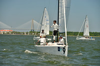 2017 Charleston Race Week A_1061