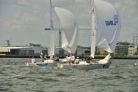 2017 Charleston Race Week D_1575