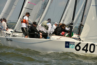 2017 Charleston Race Week D_1087