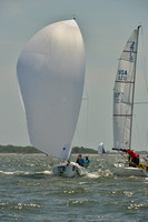 2017 Charleston Race Week D_1397