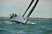 2017 NYYC Annual Regatta A_1611